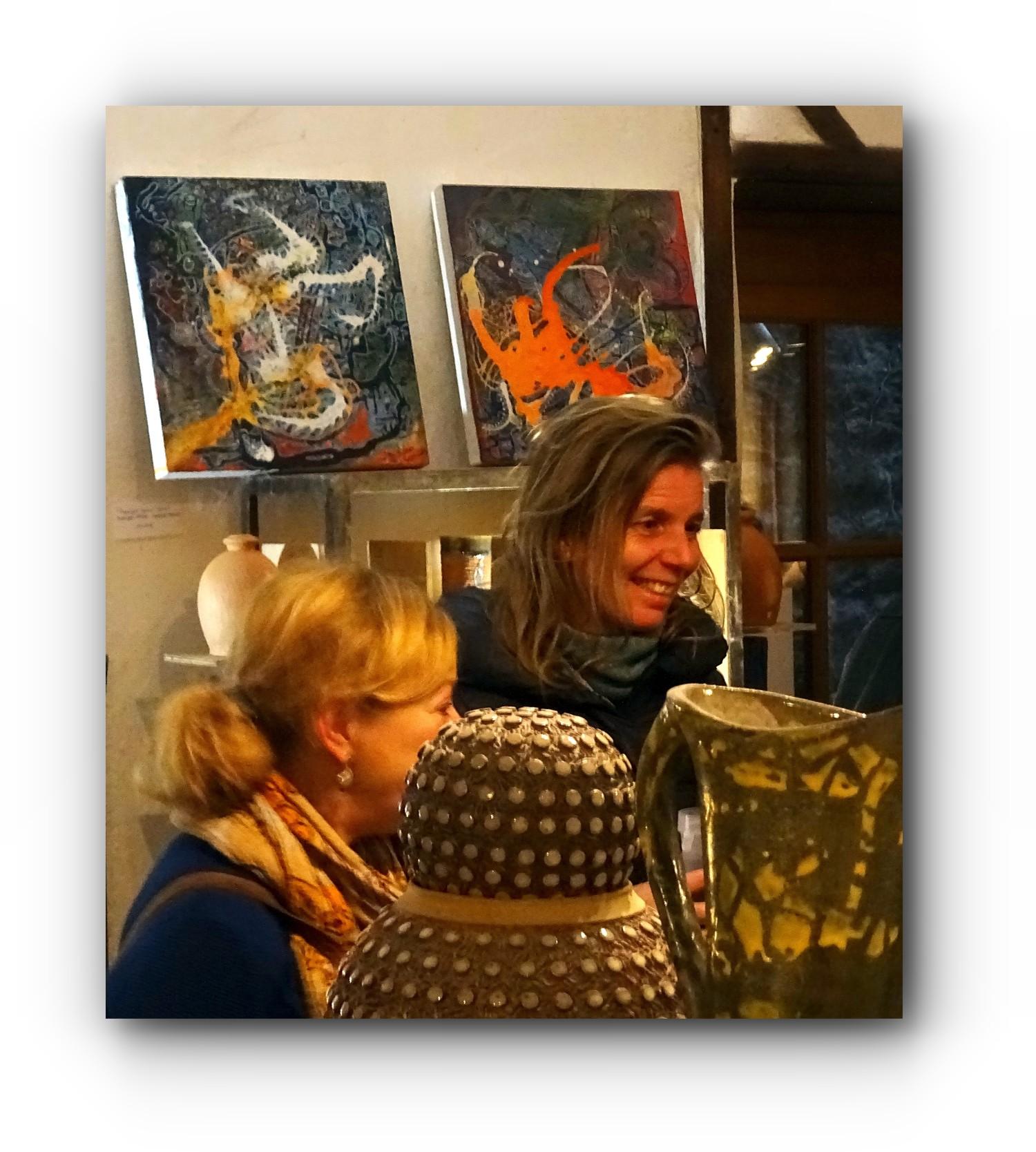 artists-ingress-vortices-douar-ha-tan-poterie-1.jpg