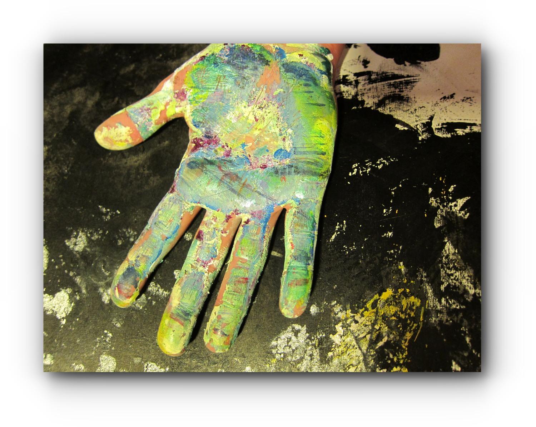 photography-fingerprints-creation-artist-duo-ingress-vortices.jpg