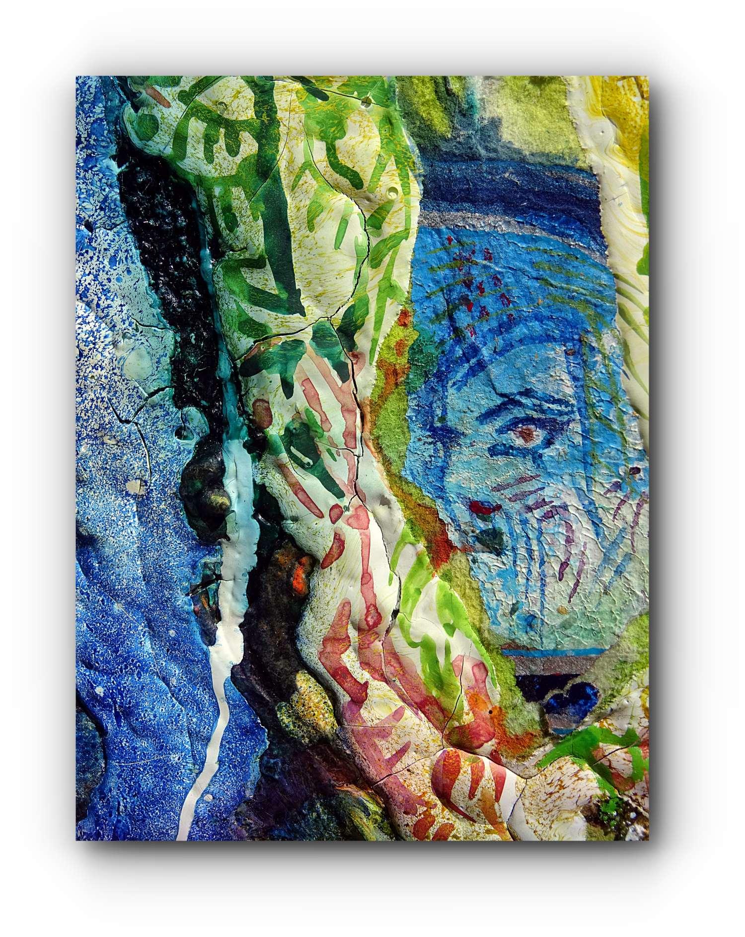 painting-detail-1-kiss-artist-duo-ingress-vortices.jpg