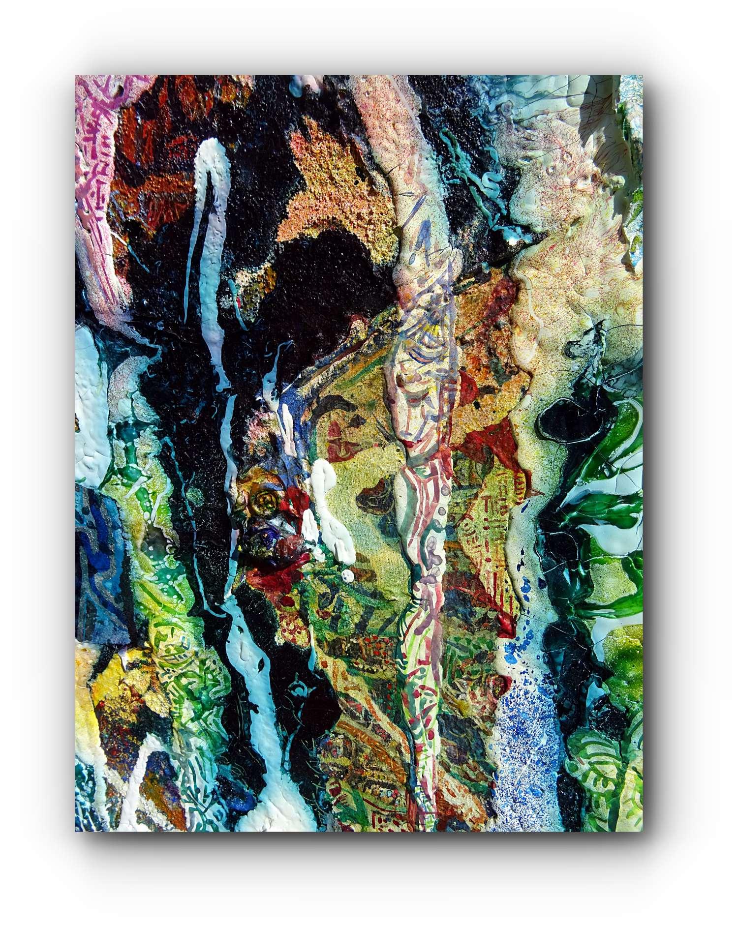 painting-detail-2-kiss-artist-duo-ingress-vortices.jpg