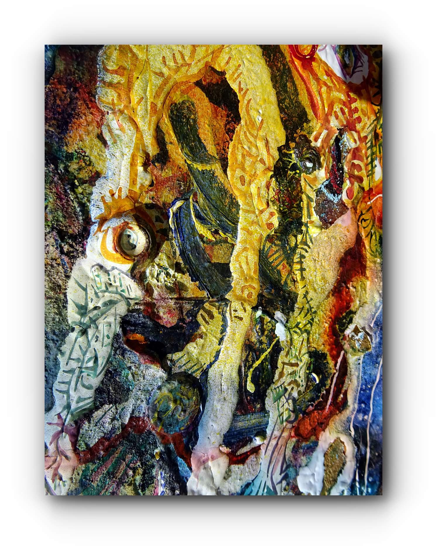 painting-detail-3-kiss-artist-duo-ingress-vortices.jpg