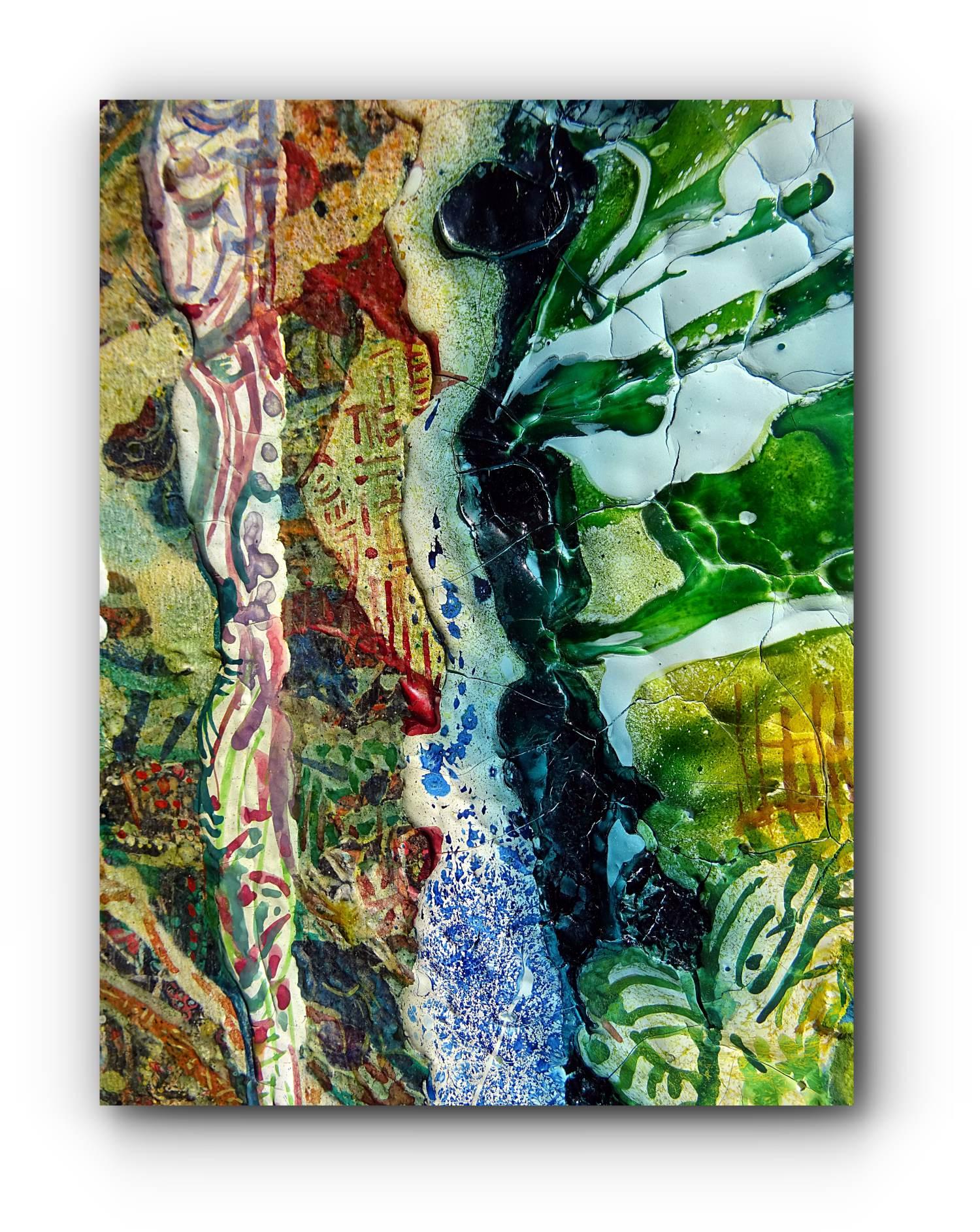 painting-detail-4-kiss-artist-duo-ingress-vortices.jpg