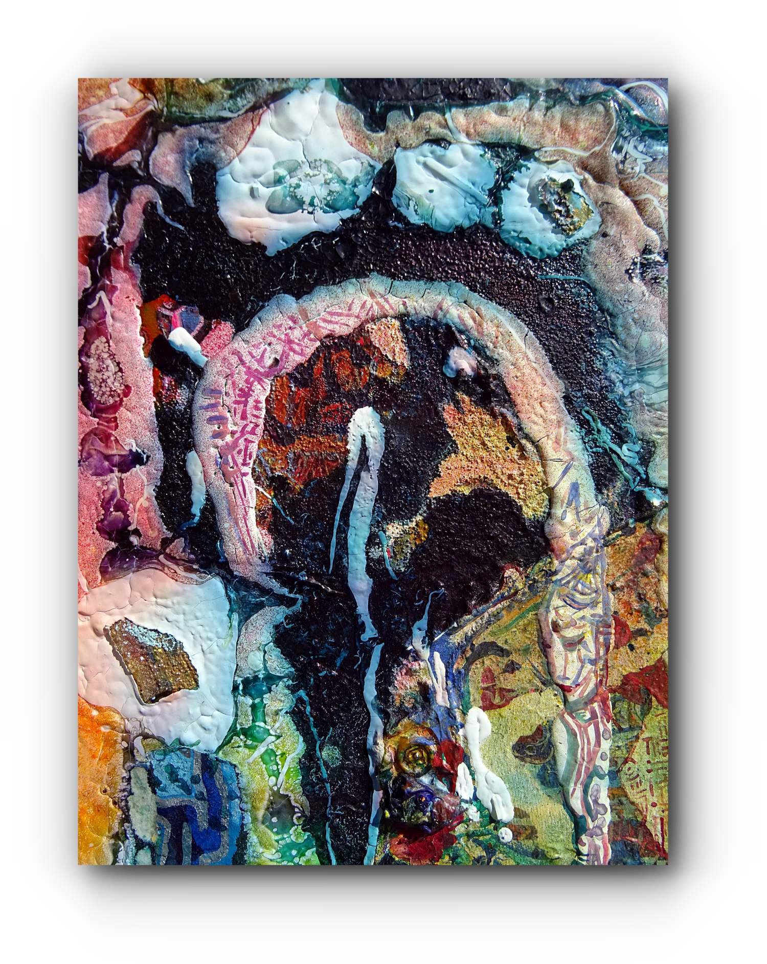 painting-detail-5-kiss-artist-duo-ingress-vortices.jpg