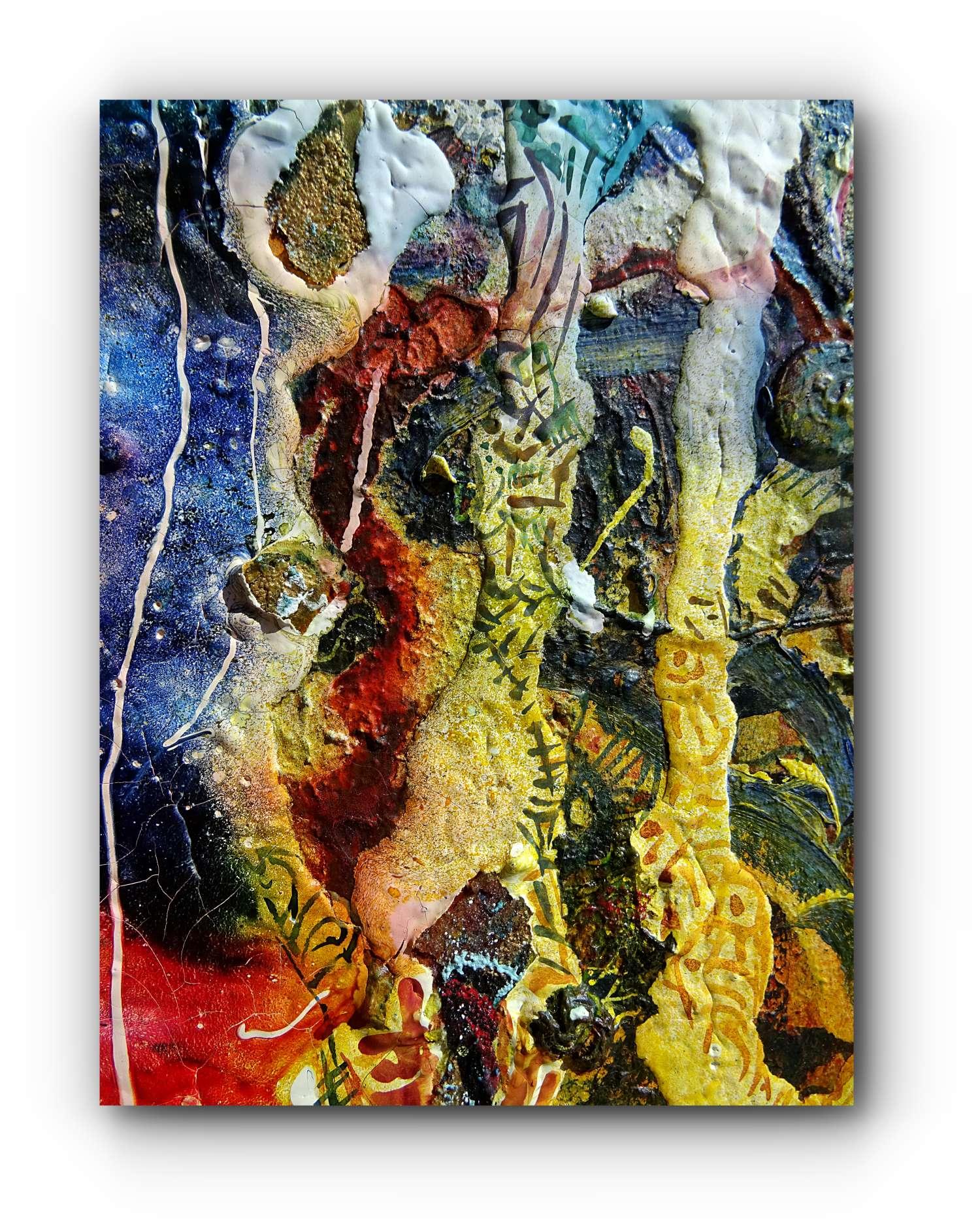 painting-detail-6-kiss-artist-duo-ingress-vortices.jpg