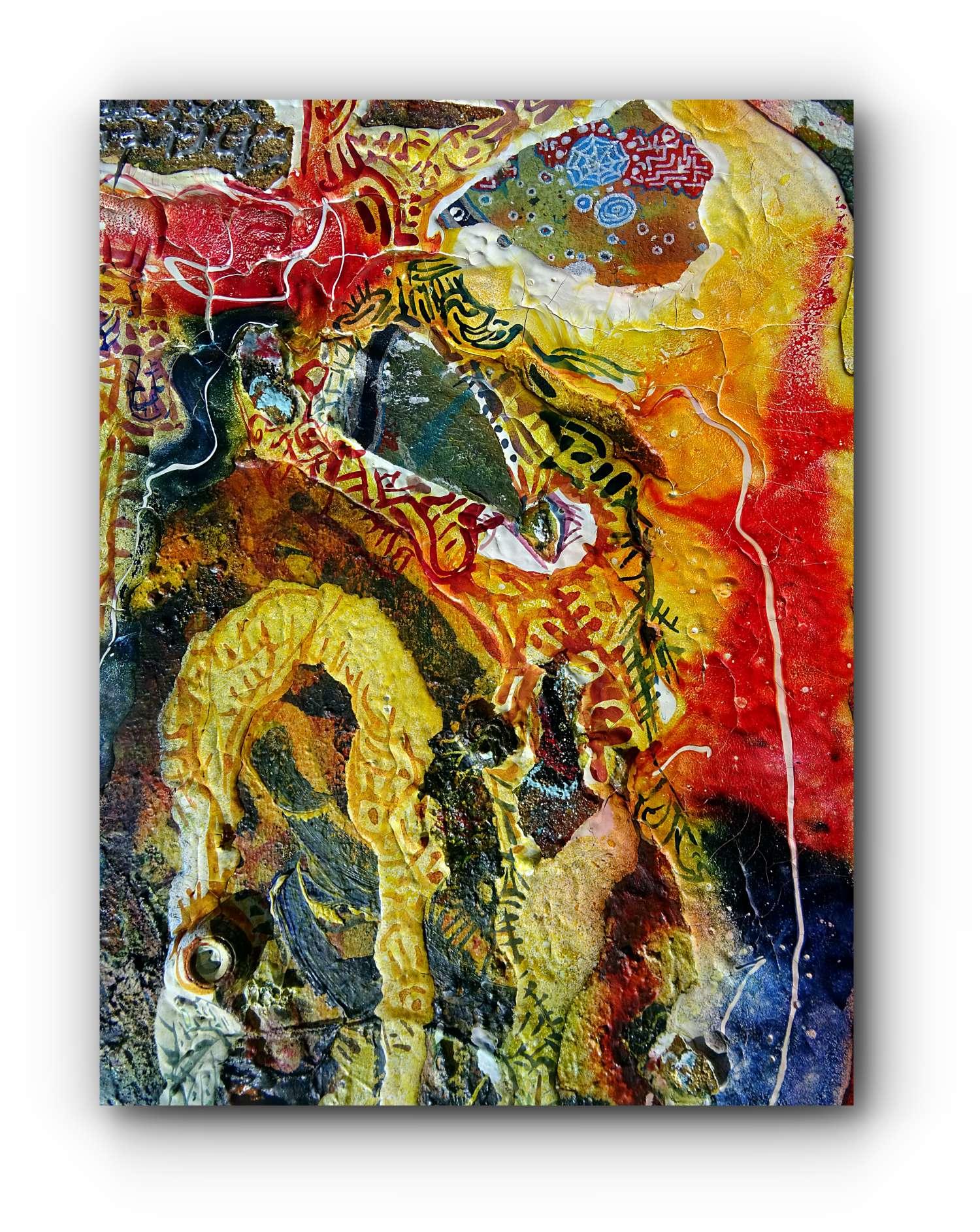 painting-detail-7-kiss-artist-duo-ingress-vortices.jpg