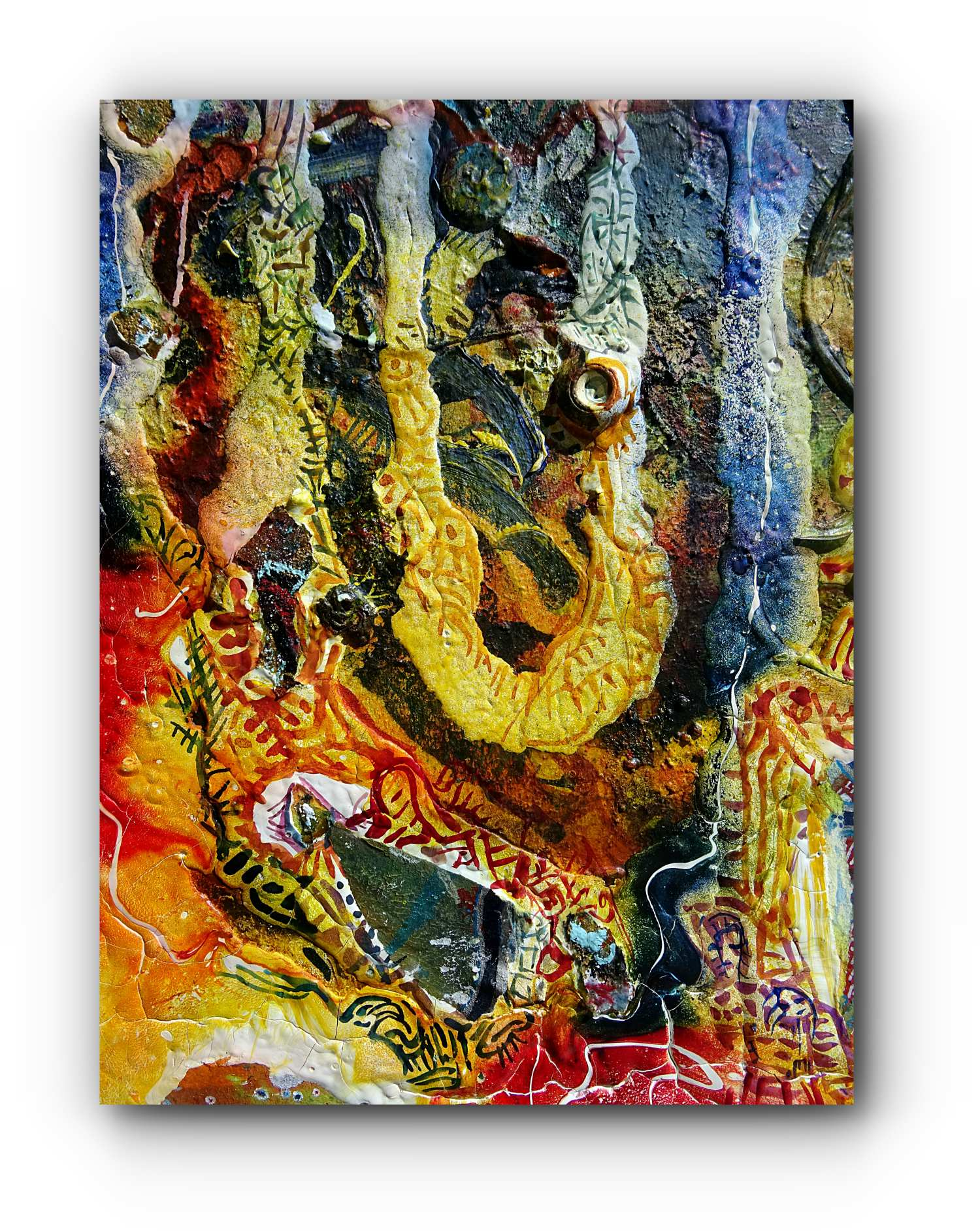 painting-detail-8-kiss-artist-duo-ingress-vortices.jpg