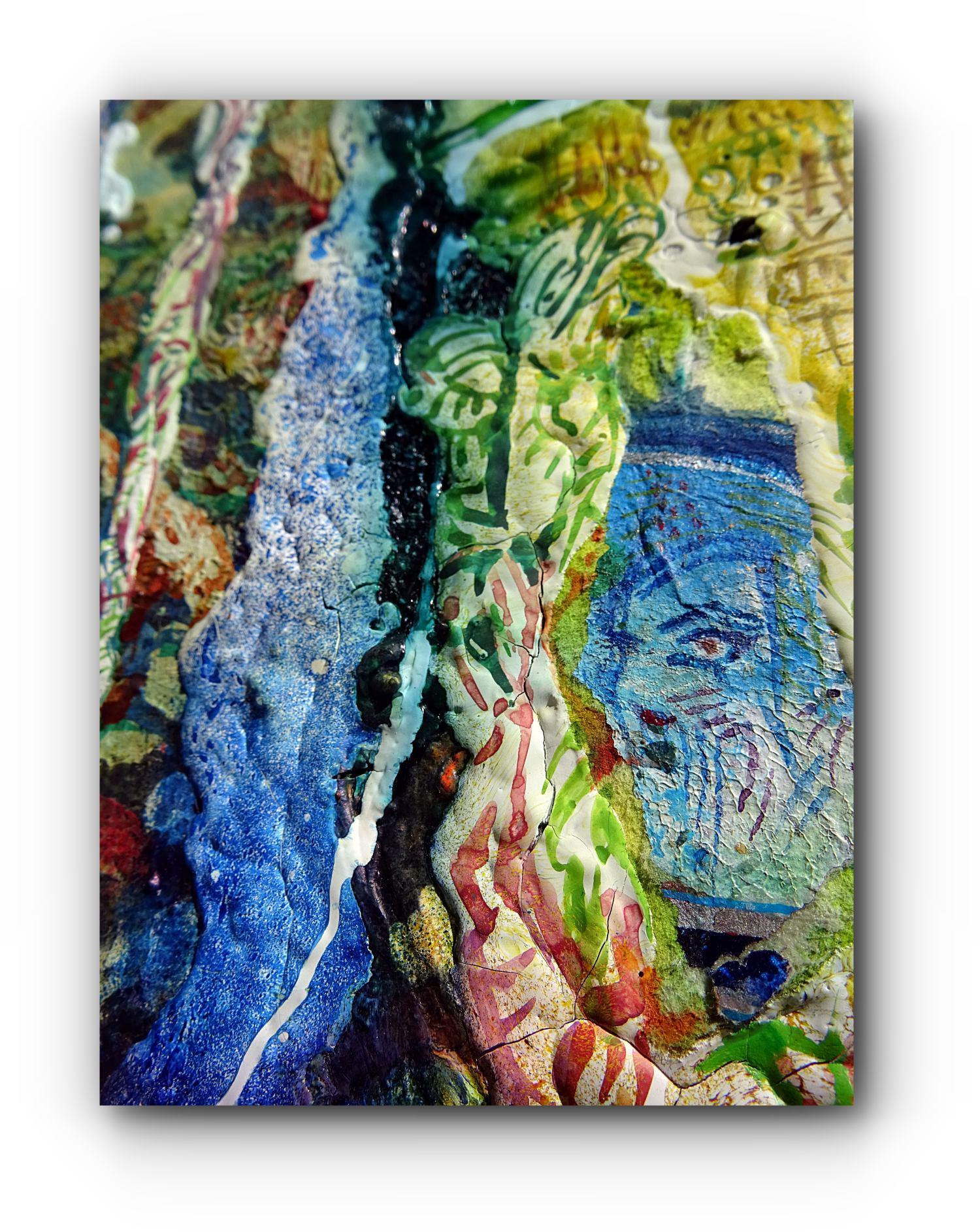 painting-detail-9-kiss-artist-duo-ingress-vortices.jpg