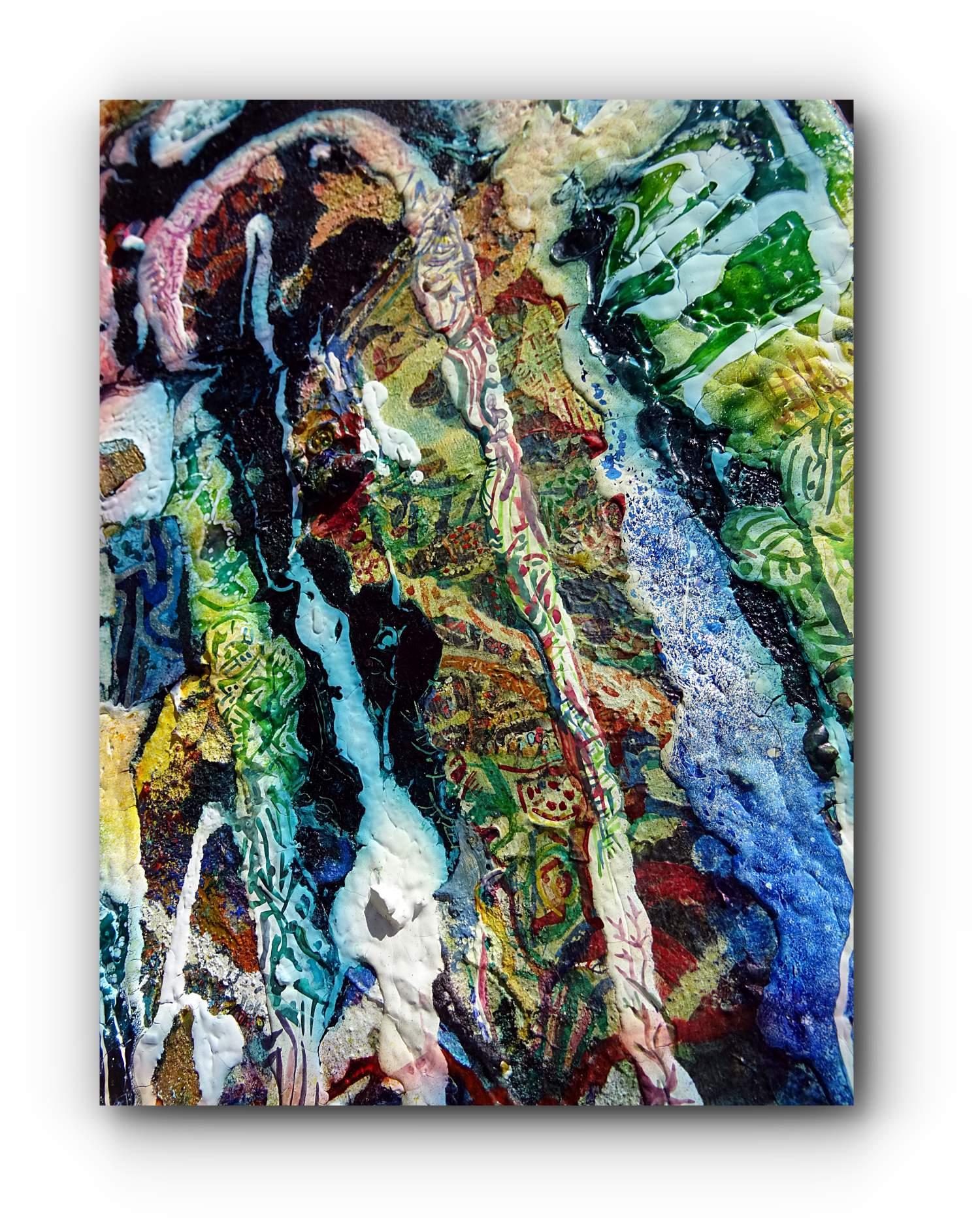 painting-detail-10-kiss-artist-duo-ingress-vortices.jpg