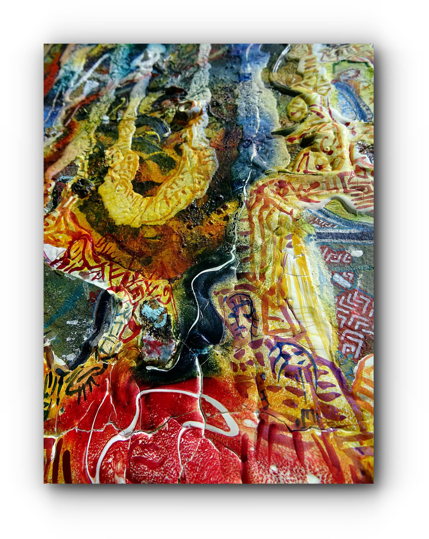 painting-detail-11-kiss-artist-duo-ingress-vortices.jpg