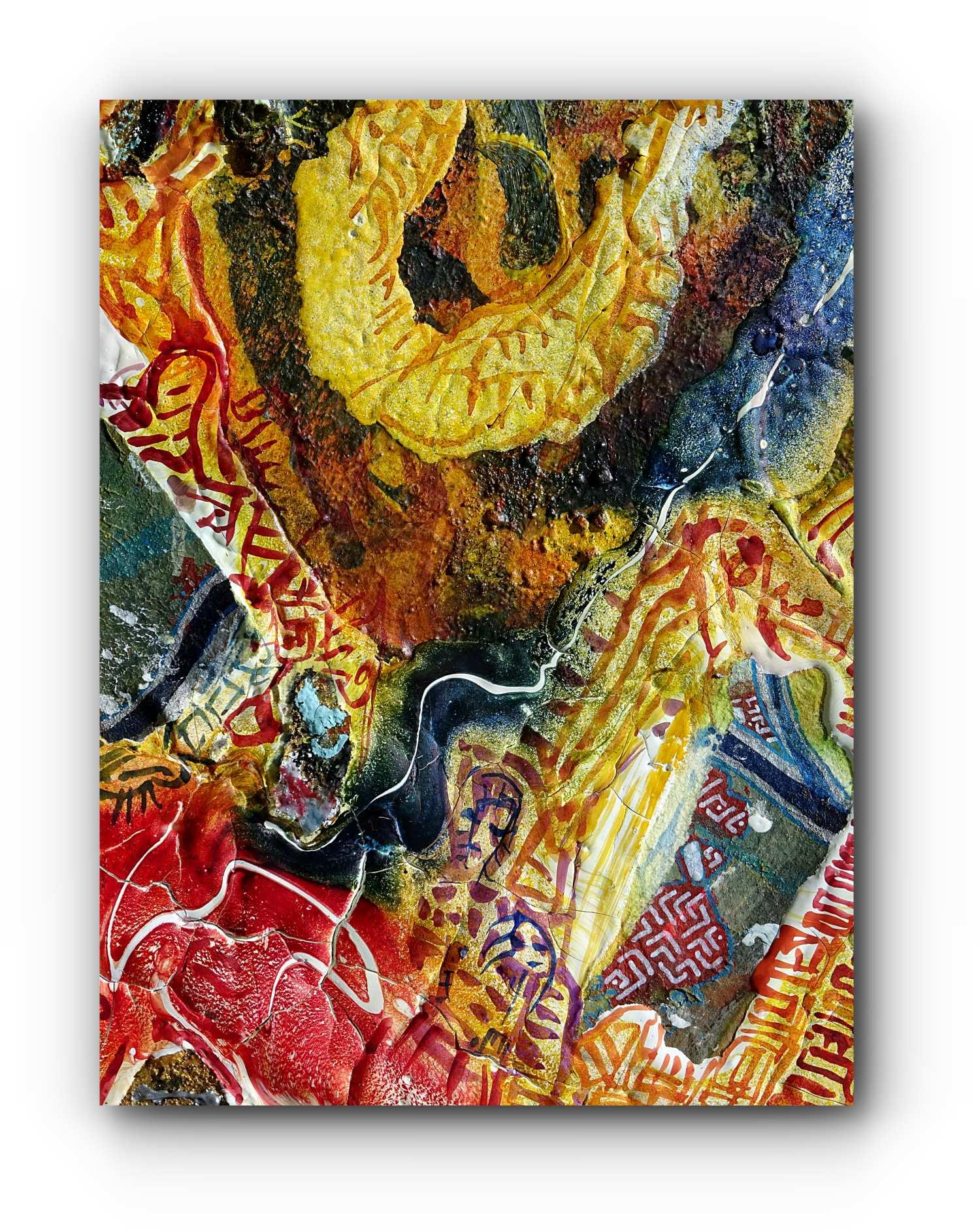 painting-detail-16-kiss-artist-duo-ingress-vortices.jpg