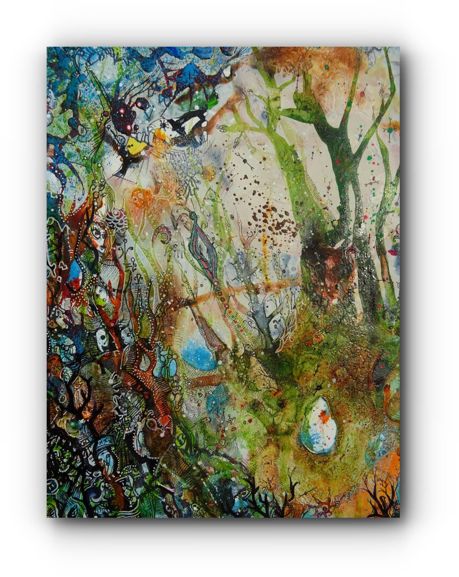 painting-detail-1-heart-forest-artists-ingress-vortices.jpg