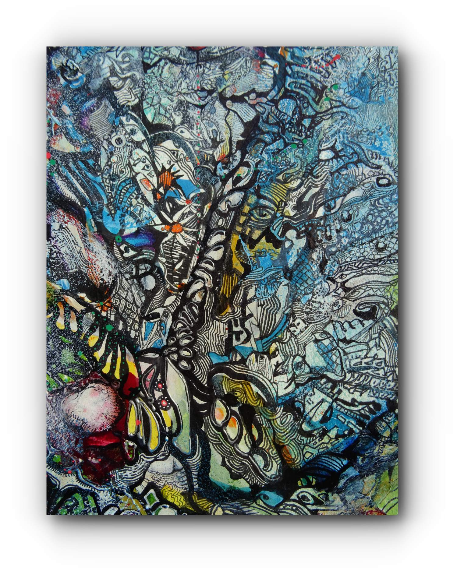 painting-detail-3-heart-forest-artists-ingress-vortices.jpg