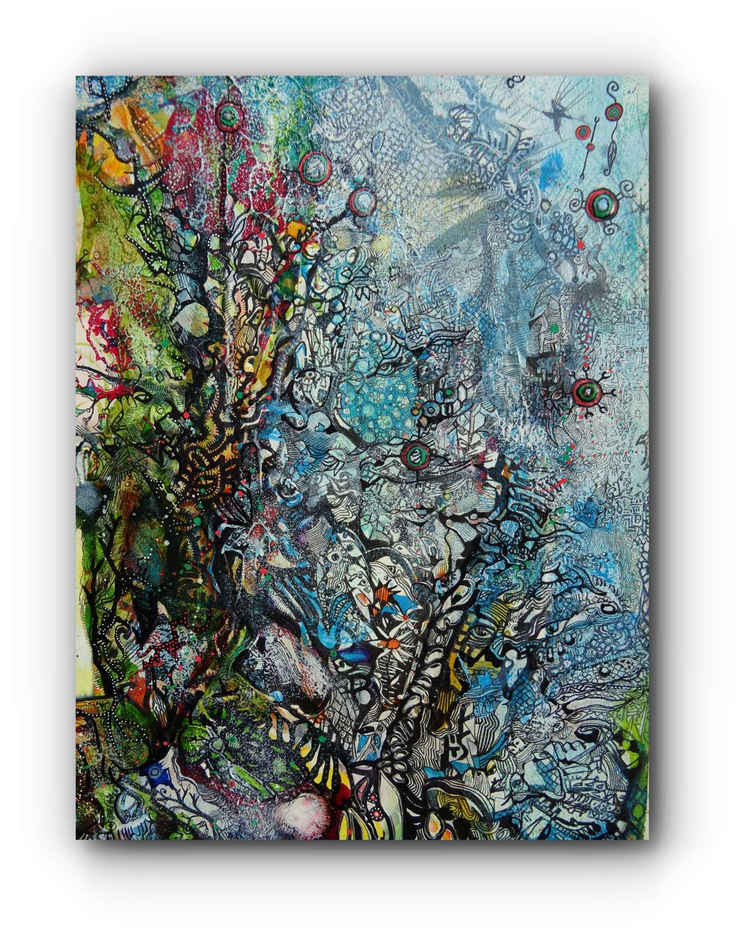 painting-detail-4-heart-forest-artists-ingress-vortices.jpg