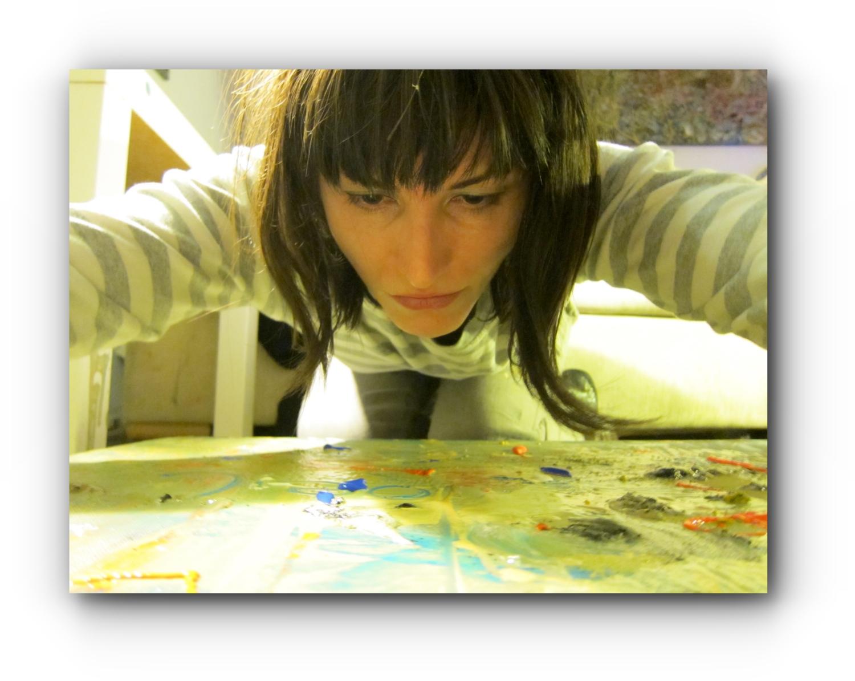 photo-gazing-blueprints-3-artist-duo-ingress-vortices.jpg