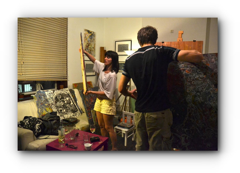 photo-flashbacks-23-442-1-artist-duo-ingress-vortices.jpg