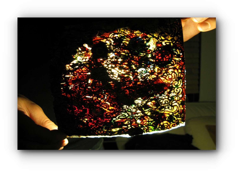 photo-flashbacks-23-442-4-artist-duo-ingress-vortices.jpg
