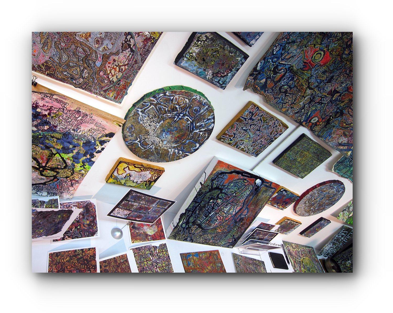 photo-artists-ingress-vortices-kite-studios-2.jpg