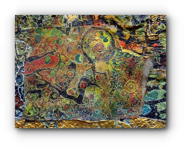 painting-detail-4-portal-artist-duo-ingress-vortices.jpg