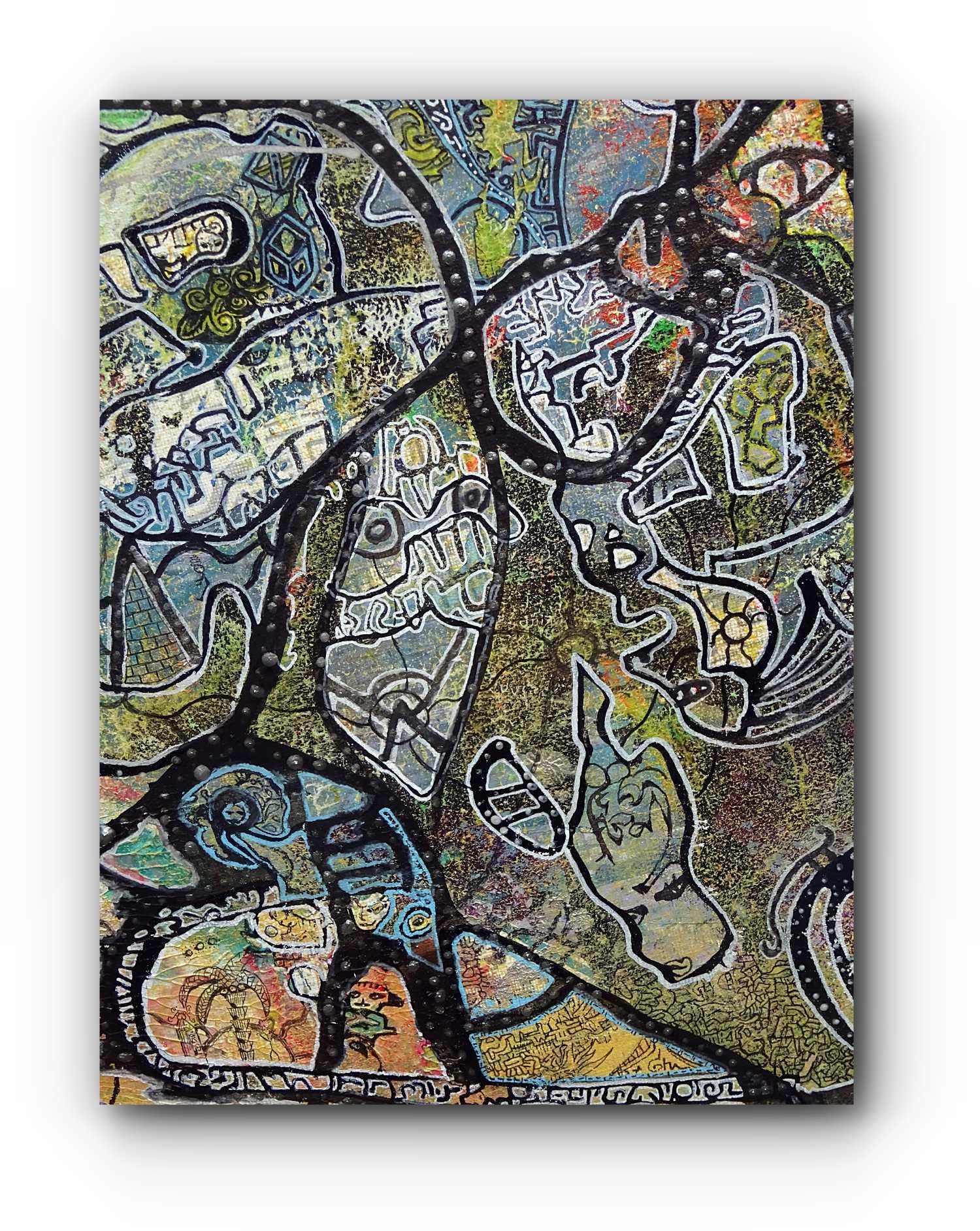 painting-detail-9-desert-dwellers-artists-ingress-vortices.jpg