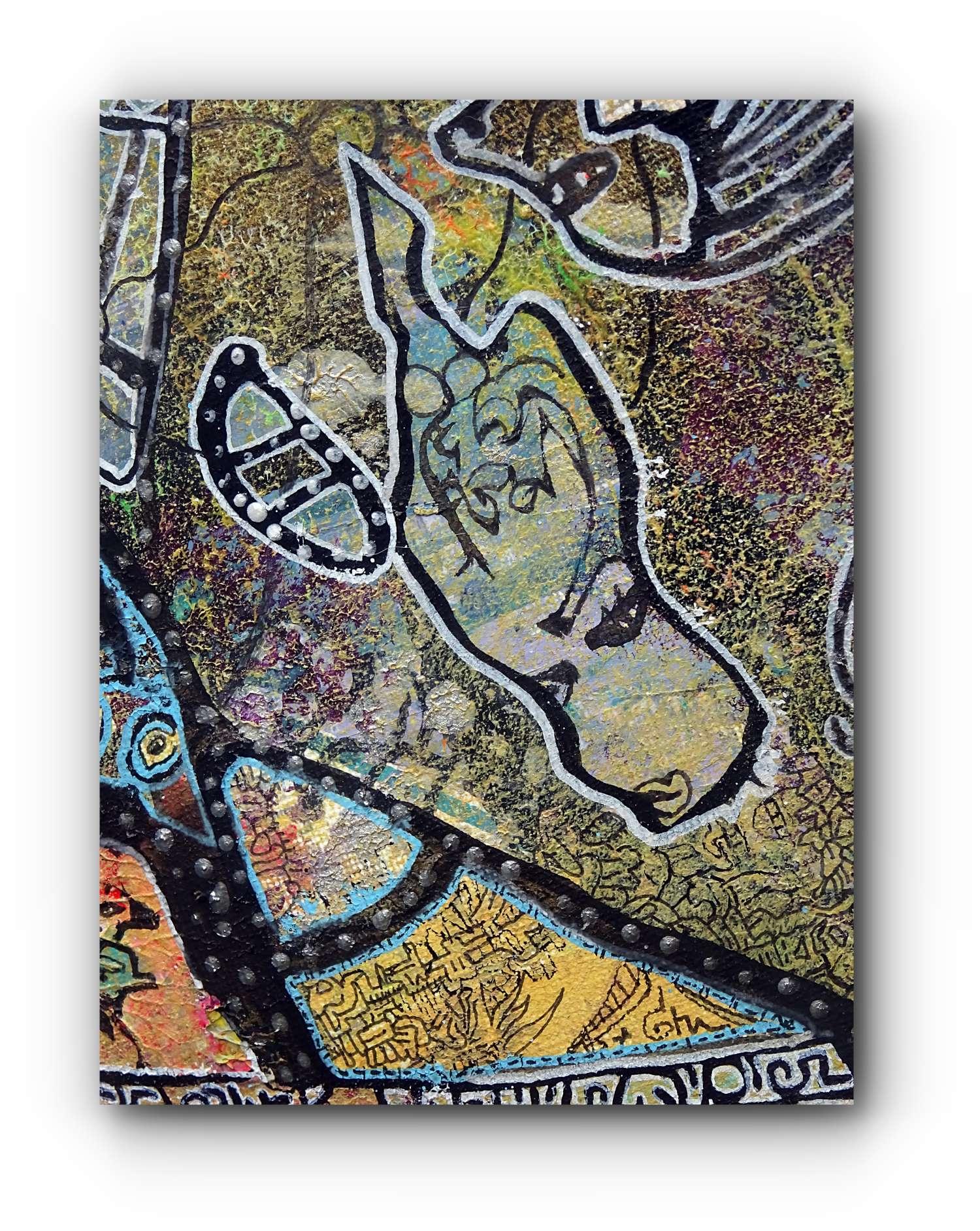 painting-detail-14-desert-dwellers-artists-ingress-vortices.jpg