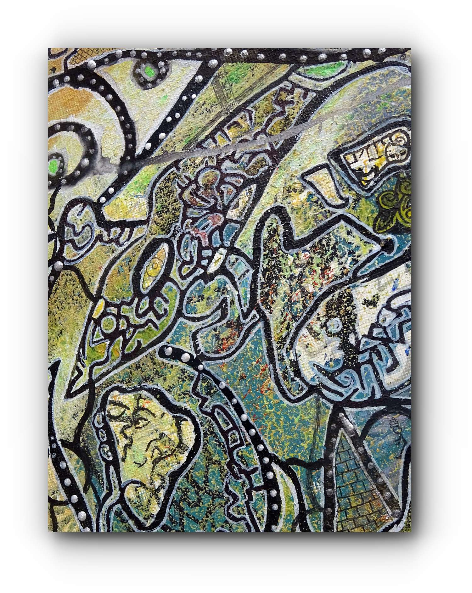 painting-detail-15-desert-dwellers-artists-ingress-vortices.jpg