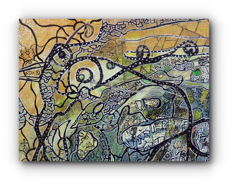 painting-detail-2-desert-dwellers-artists-ingress-vortices.jpg
