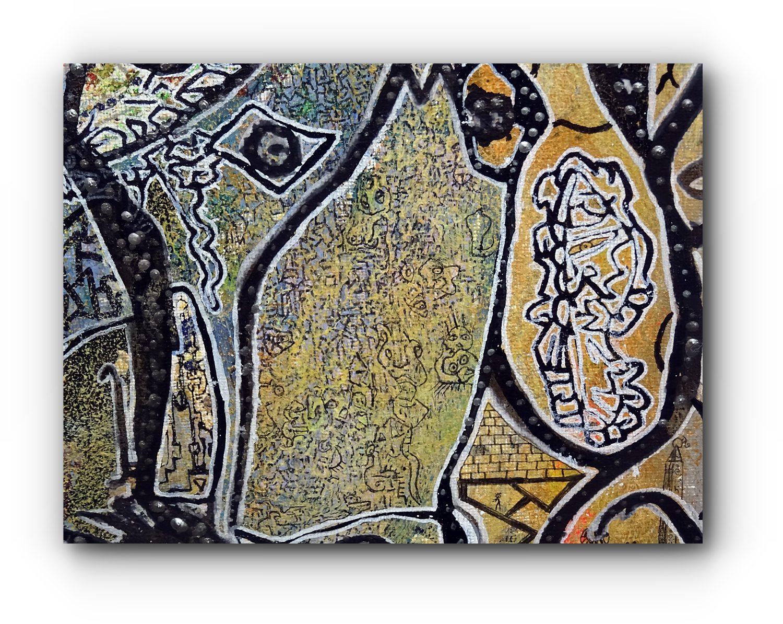 painting-detail-4-desert-dwellers-artists-ingress-vortices.jpg