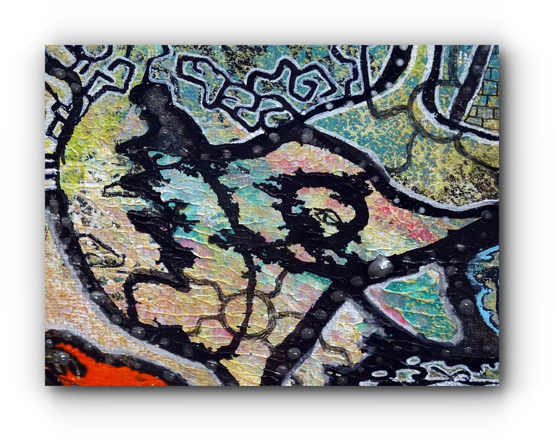 painting-detail-5-desert-dwellers-artists-ingress-vortices.jpg