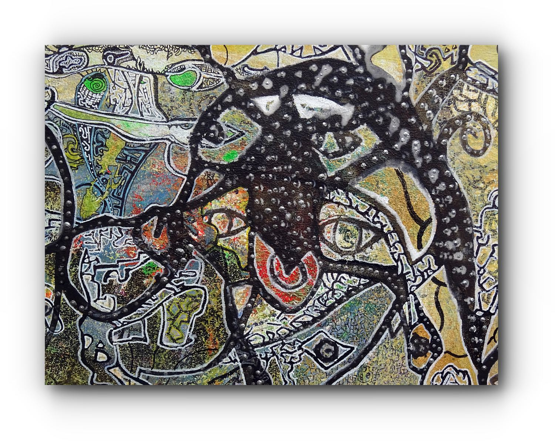 painting-detail-8-desert-dwellers-artists-ingress-vortices.jpg
