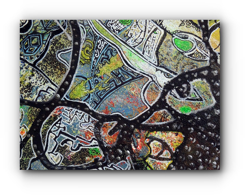 painting-detail-13-desert-dwellers-artists-ingress-vortices.jpg
