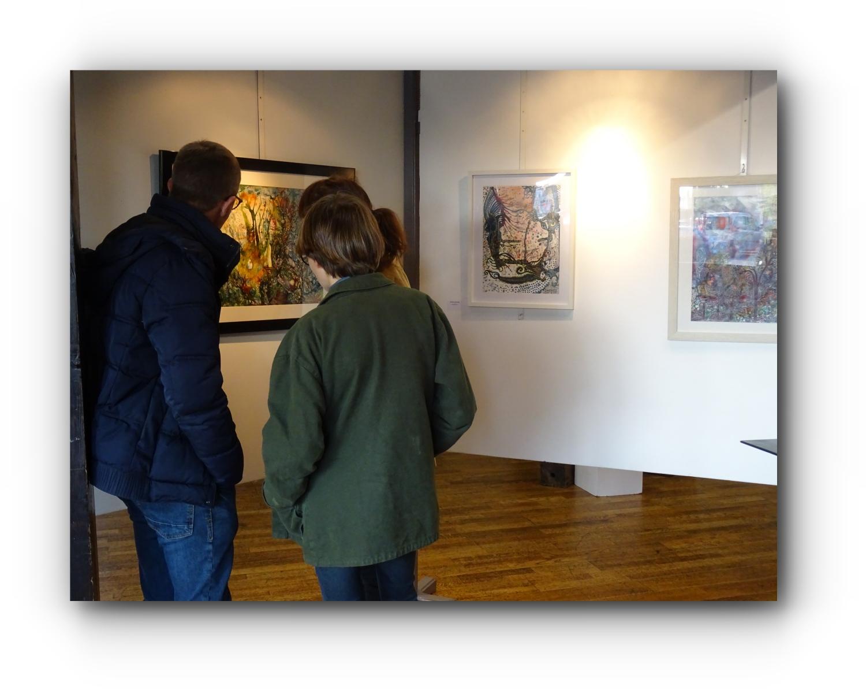 artist-duo-ingress-vortices-34°-salon-arts-2.jpg