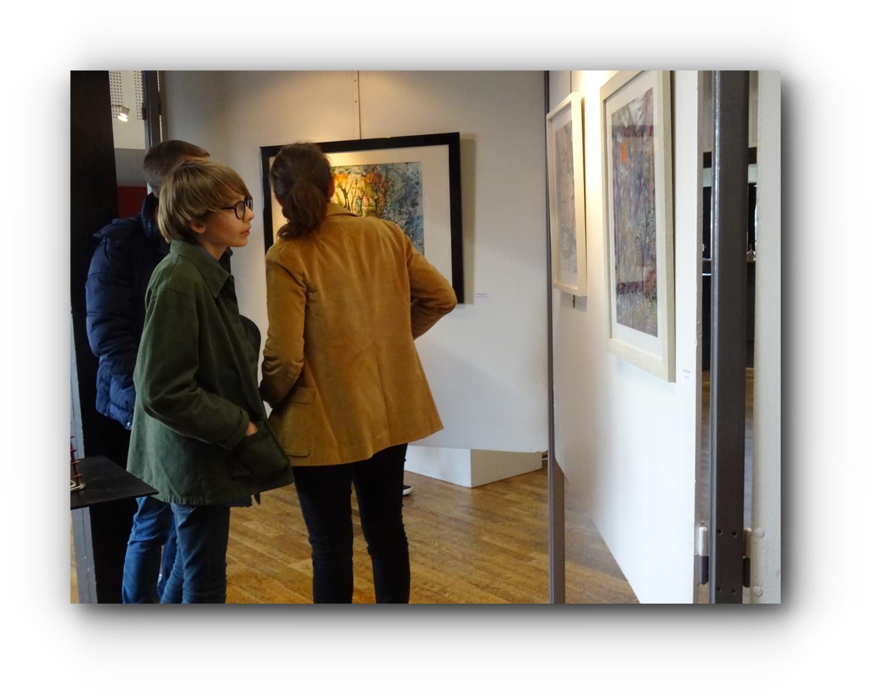 artist-duo-ingress-vortices-34°-salon-arts-3.jpg