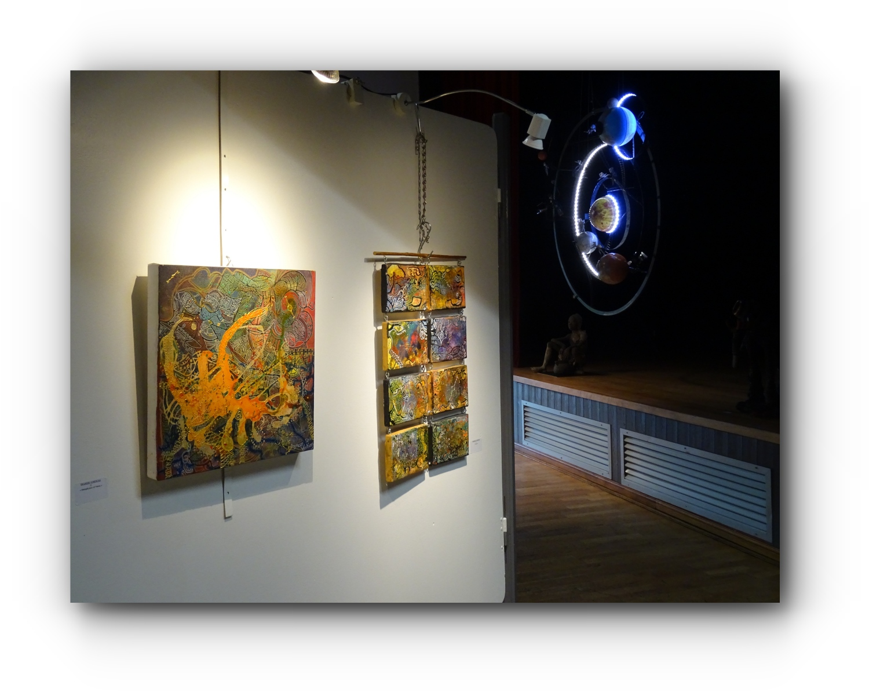 artist-duo-ingress-vortices-34°-salon-arts-6.jpg
