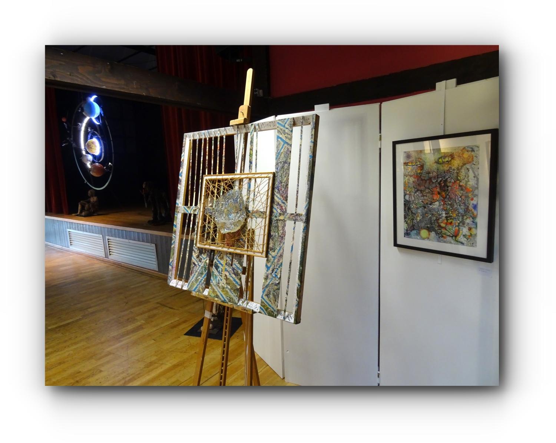 artist-duo-ingress-vortices-34°-salon-arts-7.jpg