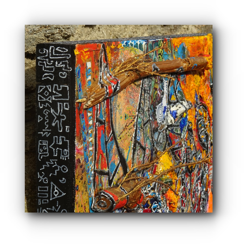 painting-adventure-d1-artist-duo-ingress-vortices.jpg