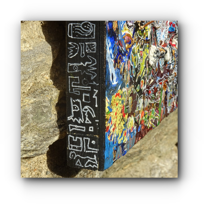 painting-adventure-d2-artist-duo-ingress-vortices.jpg