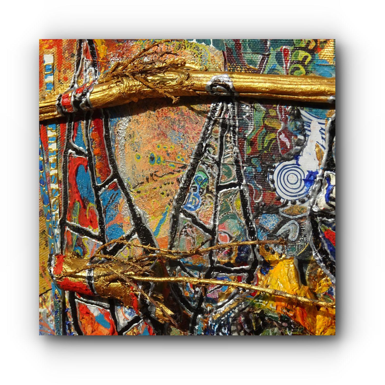 painting-adventure-d3-artist-duo-ingress-vortices.jpg
