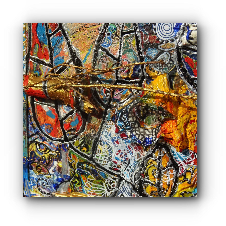 painting-adventure-d4-artist-duo-ingress-vortices.jpg