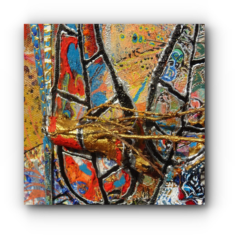painting-adventure-d5-artist-duo-ingress-vortices.jpg