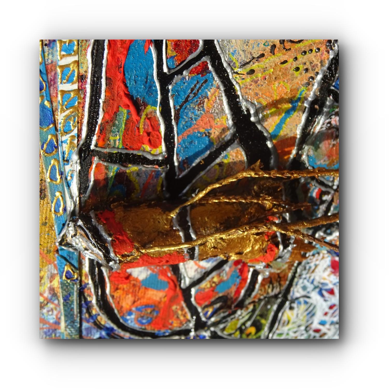 painting-adventure-d6-artist-duo-ingress-vortices.jpg