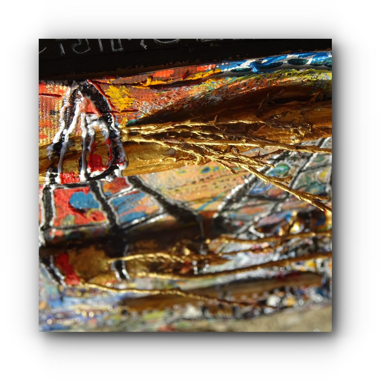 painting-adventure-d7-artist-duo-ingress-vortices.jpg