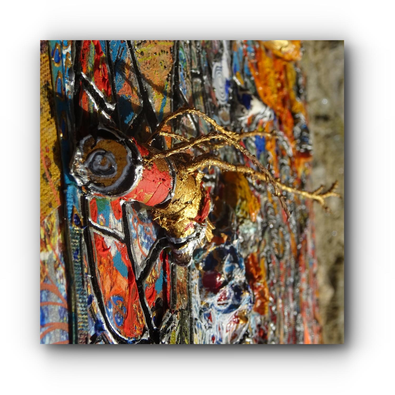 painting-adventure-d8-artist-duo-ingress-vortices.jpg