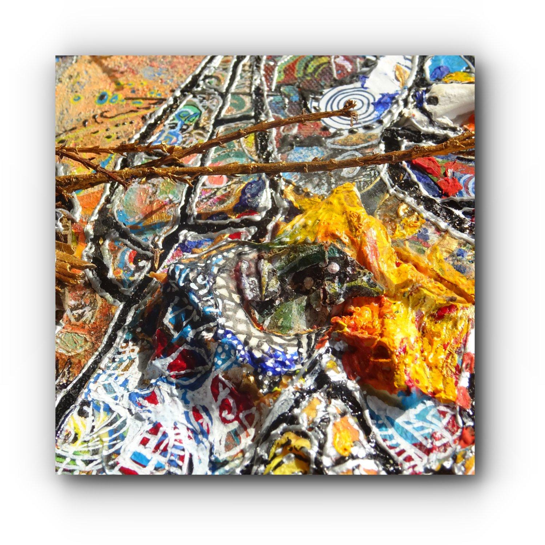 painting-adventure-d10-artist-duo-ingress-vortices.jpg