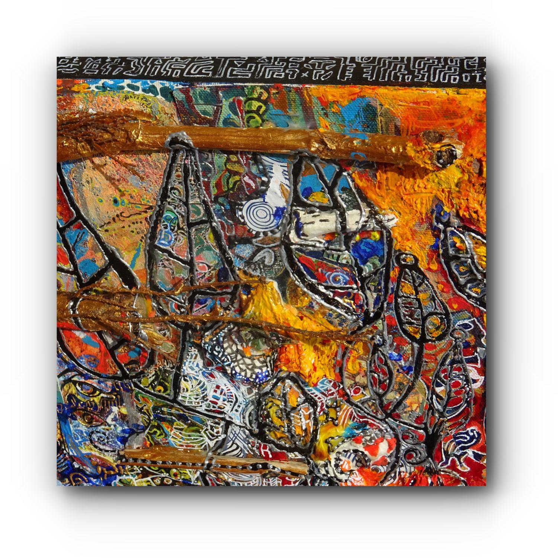 painting-adventure-d11-artist-duo-ingress-vortices.jpg