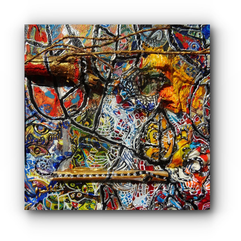 painting-adventure-d12-artist-duo-ingress-vortices.jpg