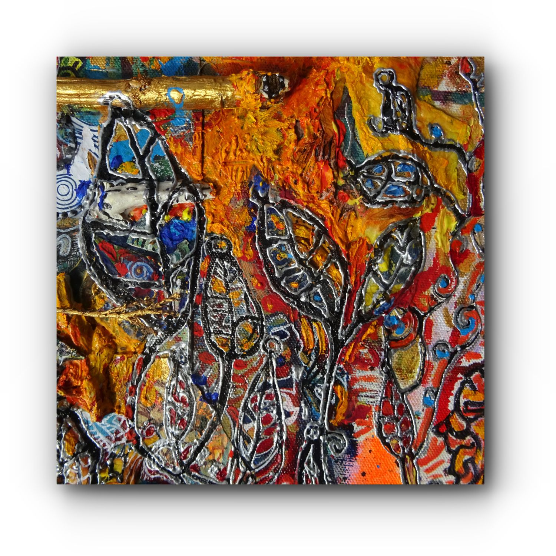 painting-adventure-d14-artist-duo-ingress-vortices.jpg