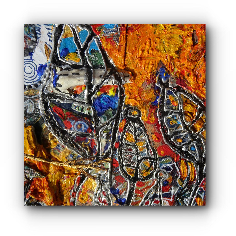 painting-adventure-d15-artist-duo-ingress-vortices.jpg