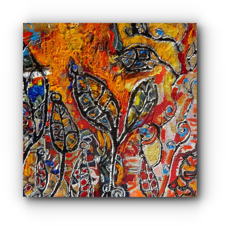 painting-adventure-d16-artist-duo-ingress-vortices.jpg