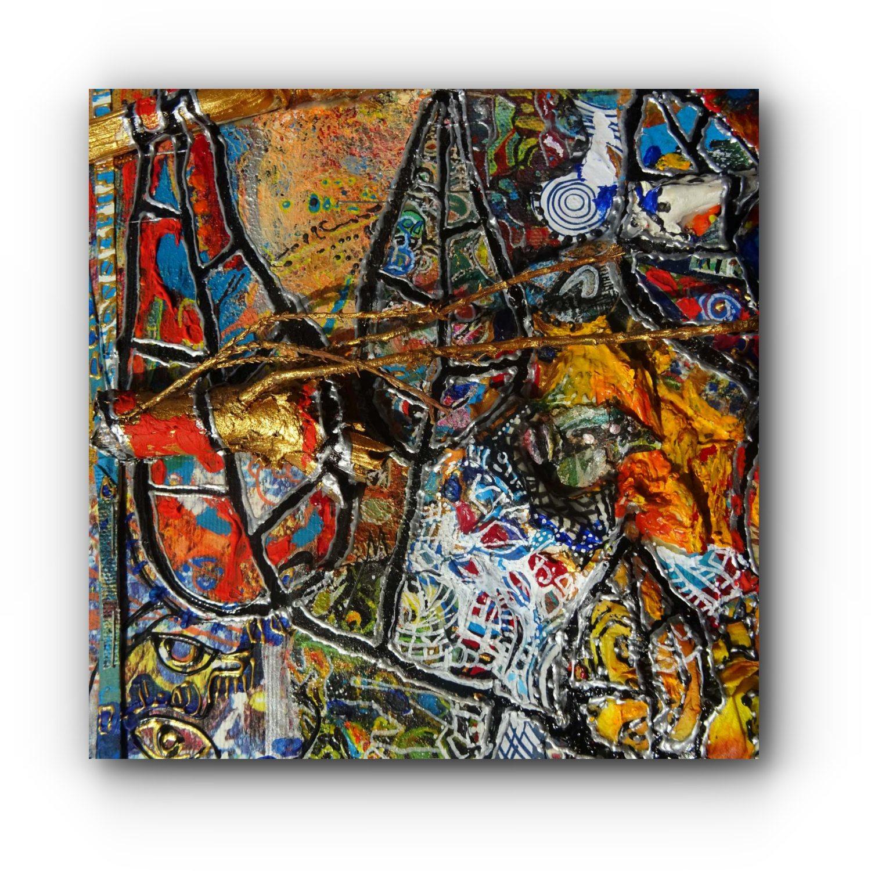 painting-adventure-d13-artist-duo-ingress-vortices.jpg