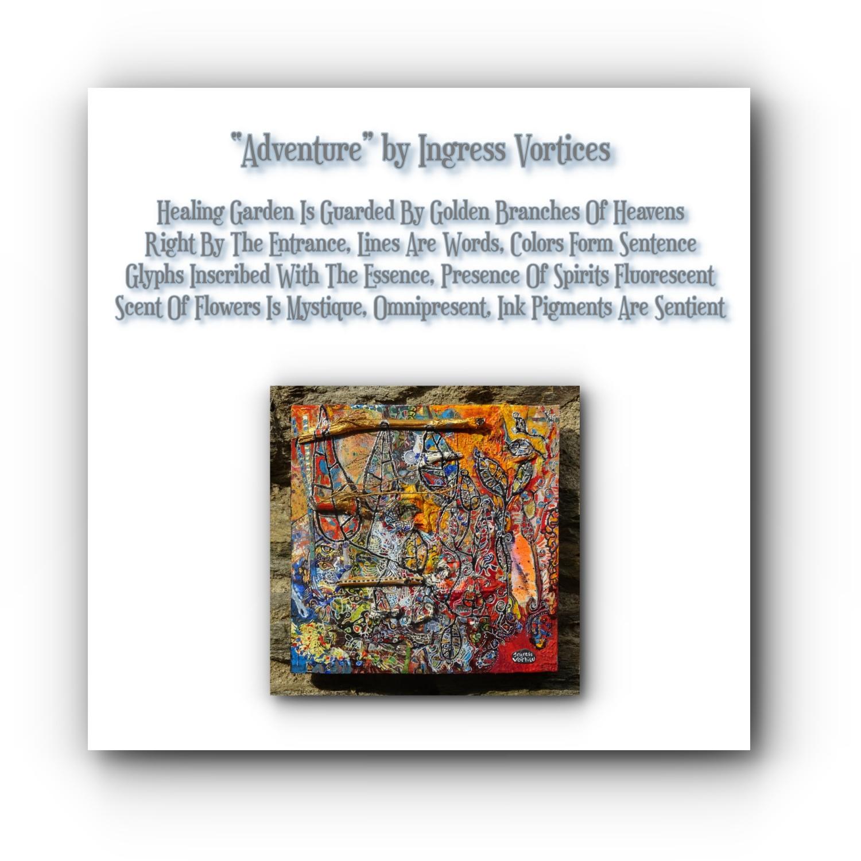 painting-poem-adventure-artist-duo-ingress-vortices.jpg